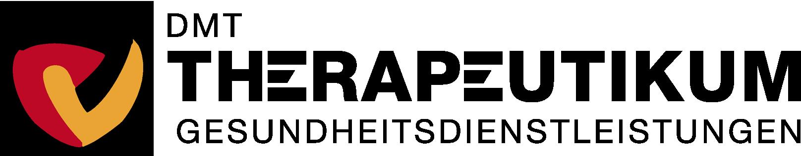 DMT Gesundheitsdienstleistungen GmbH
